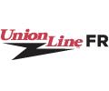 Union Line™ FR