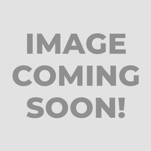 Union Line FR 6 oz UltraSoft Knit Long Sleeve Henley, Left Chest Pocket